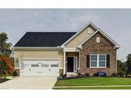 446 Spruce Ln Painesville OH, 44077
