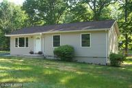 23331 Hawfield Road Unionville VA, 22567