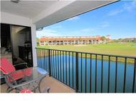 520 Richard Jackson Boulevard 3109 Panama City Beach FL, 32407