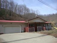 1800 Runyon Branch Road Pinsonfork KY, 41555