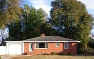 205 South Morehead Street Elizabethtown NC, 28337