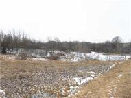 0 Factors Walk - Lot  17 Ionia NY, 14475