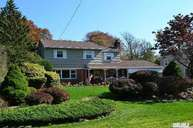 421 Smith Ave Islip NY, 11751