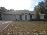 1375 Meadow Lark Rd Spring Hill FL, 34608