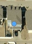 Address Not Disclosed Aubrey TX, 76227