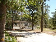Address Not Disclosed Avera GA, 30803