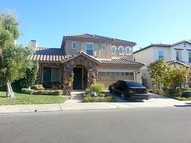 Address Not Disclosed Yorba Linda CA, 92886