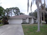 Address Not Disclosed Venice FL, 34285