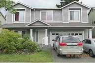 Address Not Disclosed Covington WA, 98042