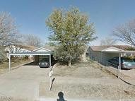 Address Not Disclosed Lubbock TX, 79407