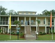 3230 Cumberland Road Unit 54 Ocean Springs MS, 39564