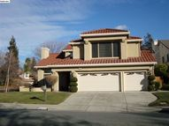 2501 Larch Way Antioch CA, 94509