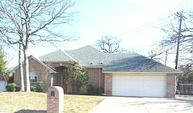 5936 Sagebrush Trail Arlington TX, 76017