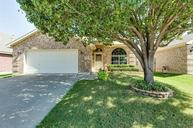 9121 Rushing River Drive Fort Worth TX, 76118