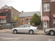 25-58 98th St. East Elmhurst NY, 11369
