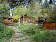 1460 Coyote Trail Woodland Park CO, 80863