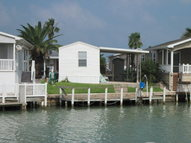 364 Sand Dollar Port Isabel TX, 78578