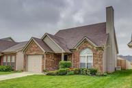 2441 Rockaway Place Lexington KY, 40511