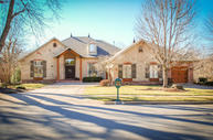 2293 South Forrest Heights Avenue Springfield MO, 65809