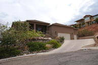 609 W 150 Saint George UT, 84770