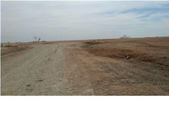 5135 Highcliff Lot 1blk 1 Udall KS, 67146