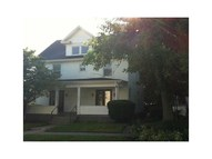 212/214 North 12th Street New Castle IN, 47362