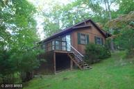 770 Settlers Valley Way Lost River WV, 26810
