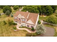 8805 Clearwater Circle Fogelsville PA, 18051