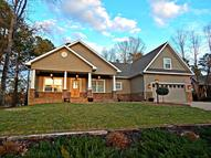 317 Okema Way Loudon TN, 37774