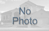 265 Brookside Dr Angwin CA, 94508