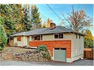 20218 20th Pl Ne Seattle WA, 98155