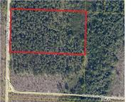 0000 Timbercrest Road Fountain FL, 32438