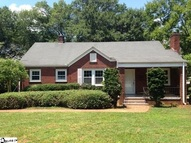 110 Rice Street Greenville SC, 29605