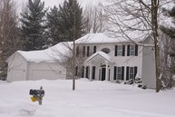 207 Giddings Trl Lysander NY, 13027