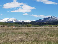 Lot 10  Olympic Drive Etna WY, 83118