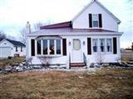 4183 Second Creek Road Blanchester OH, 45107