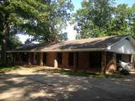 6999 Westlake Road Sterlington LA, 71280