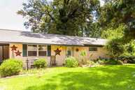 3459 Patterson Dr Pearl MS, 39208
