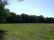 Creekwood Road Andalusia AL, 36420