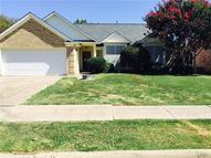 8309 Intrepid Lane Rowlett TX, 75089