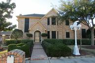 2309 West Lawther Dr Deer Park TX, 77536