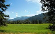 Lot 1 Williams Lake Rd Colville WA, 99114
