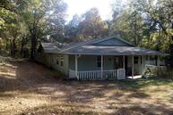 10203 Orchard Rd Decatur AR, 72722