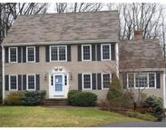 14 Patriot Drive Northborough MA, 01532