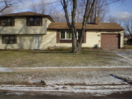 751 Sweet Home Rd Amherst NY, 14226
