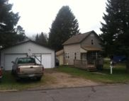 112 E Maple St Iron River MI, 49935