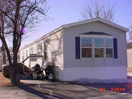 1300 New Hampshire #61 Rock Springs WY, 82901