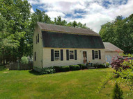 82 Manor Rd. Concord NH, 03301