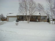 5806 Cobblestone North Branch MI, 48461