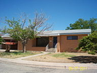 Address Not Disclosed Big Spring TX, 79720